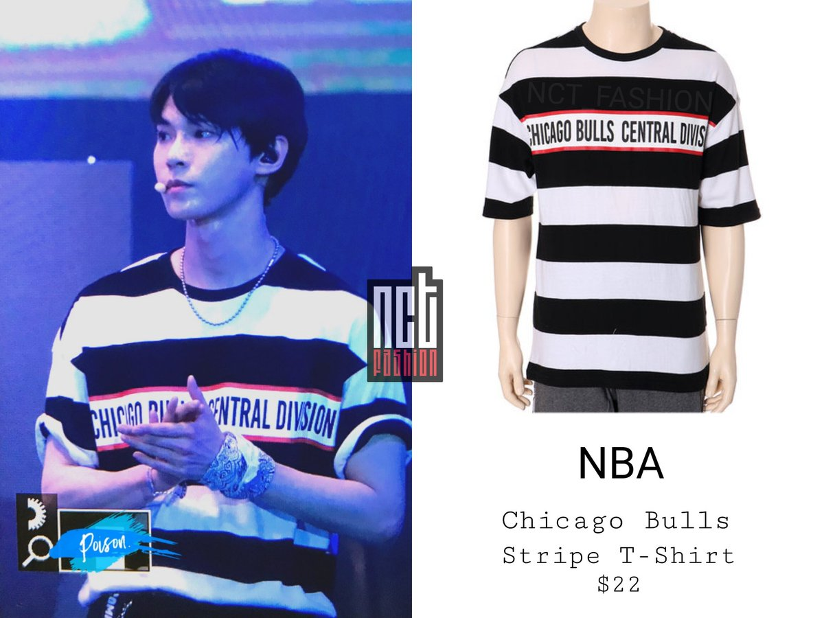 180714 NBA Buzzer Beat Festival - #Doyoung 패션 정보 (NBA / Shethiscomma) #도영 #김동영 #NCT #엔시티 #엔씨티 #NCT127 #엔시티127 #NCT127_TOUCH #NCT2018_EMPATHY #NCT2018 #nctfashion_doyoung