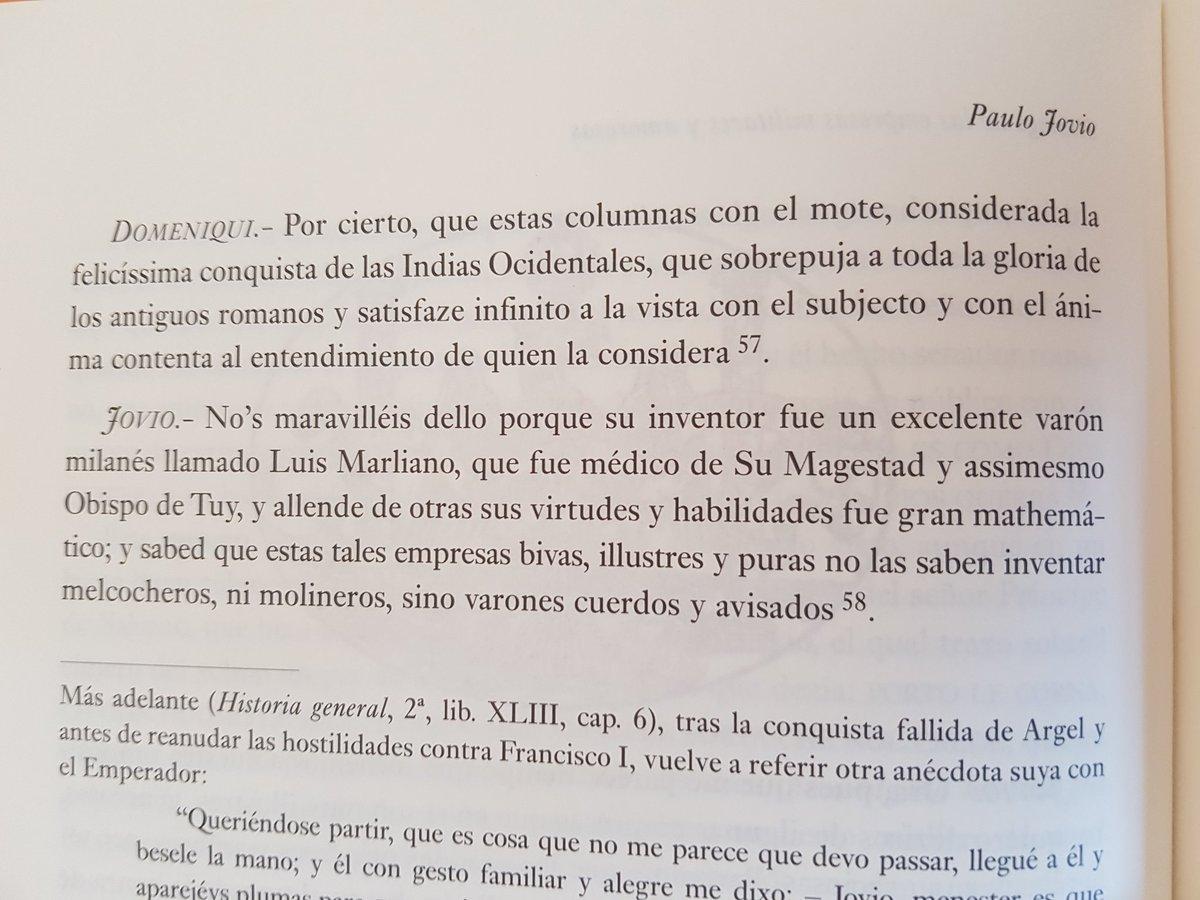 Famoso Tecnólogo Médico Reanudar Habilidades Ideas - Colección De ...