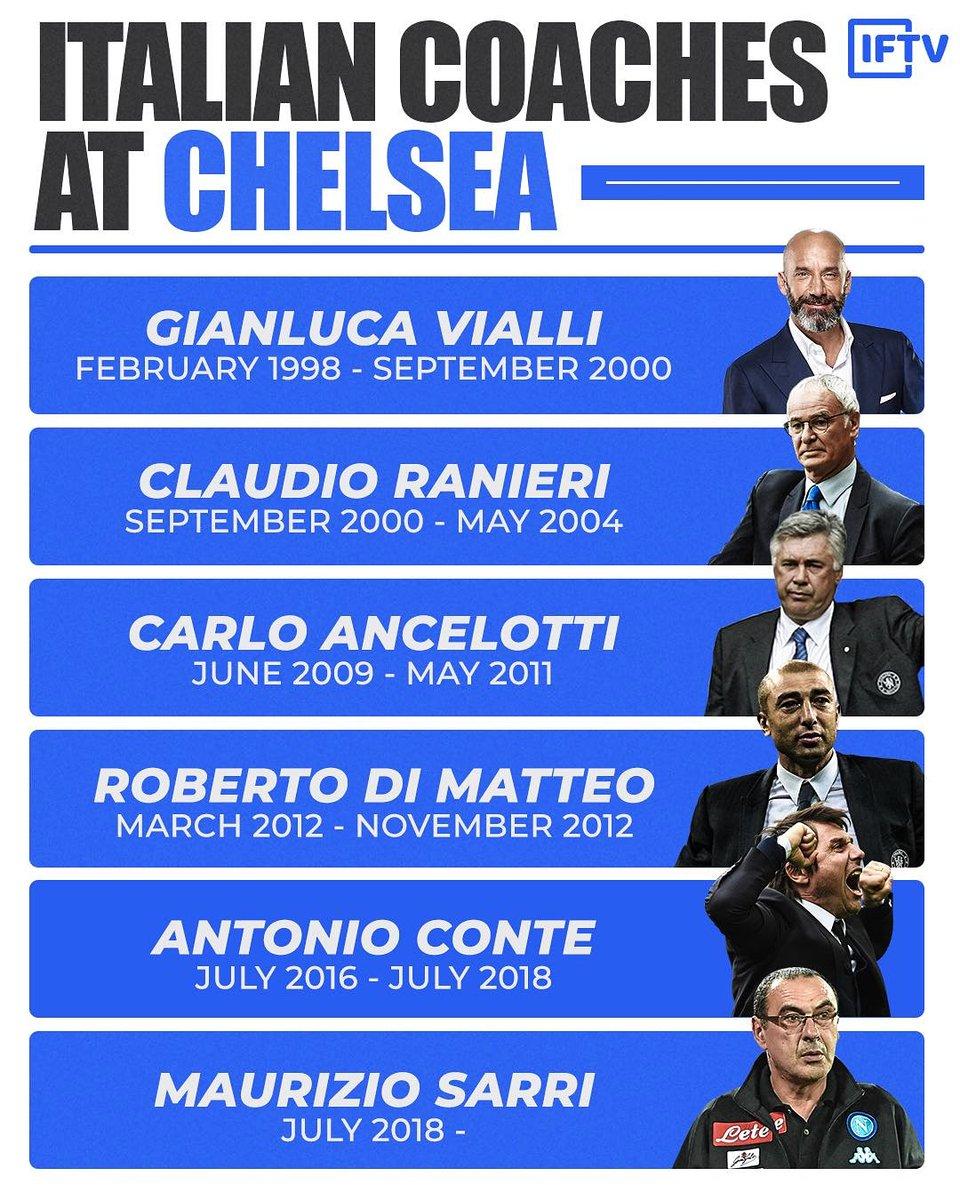DONE DEALIO: Sarri to Chelsea - Page 4 DiEC-JTVQAA4UQx?format=jpg