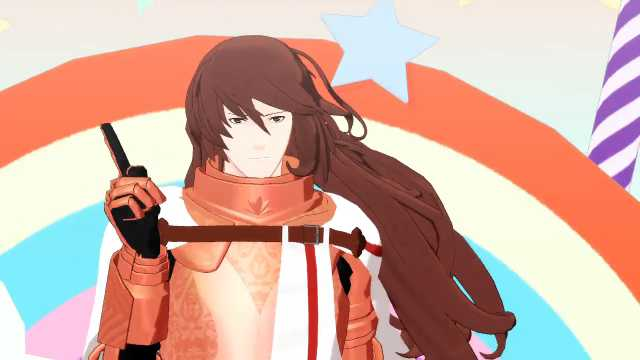 【Fate/MMD】ゲオル先生でWAVEFILE【モデル配布】