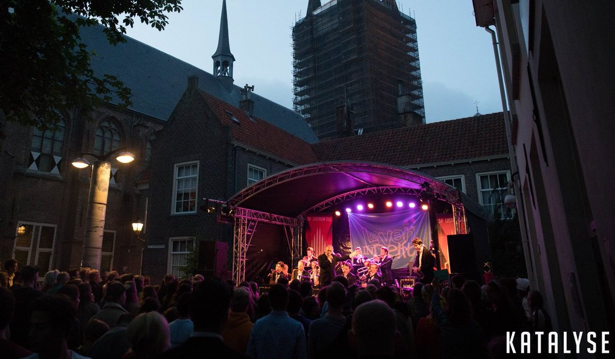 Bekend TU Delft (@tudelft) | Twitter @MH36