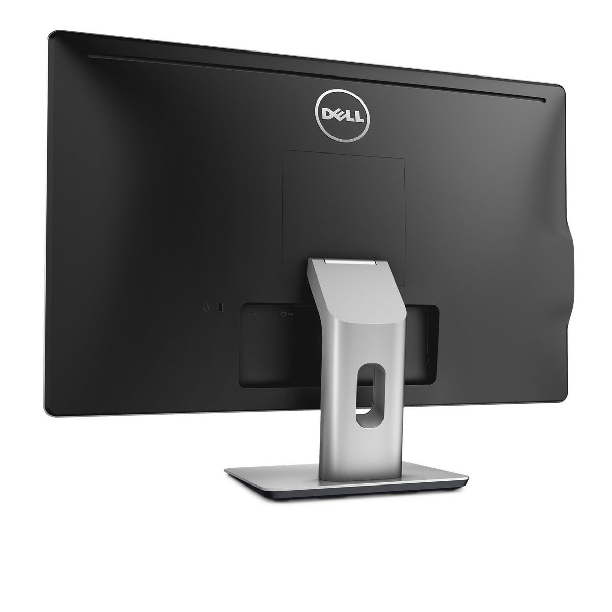 1ef74b7da346 Discount increased - Up to 67% off Wyse Sale extended! Take 27% off any   DellOutlet  Wyse Thin Client in stock.  FreeShipping and warranty included.