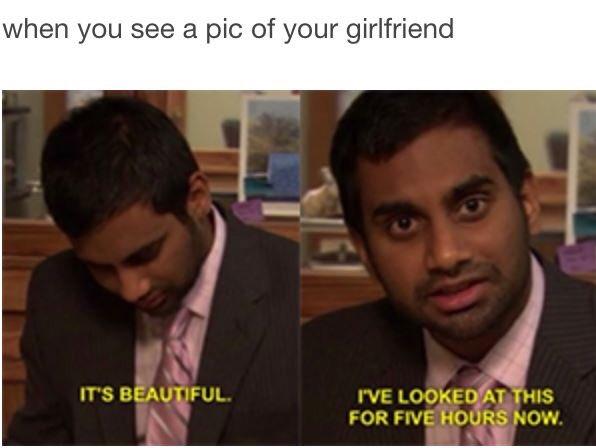 Meme flirt Flirting Naughty