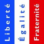 Image for the Tweet beginning: « Aujourd'hui, nous célébrons ce
