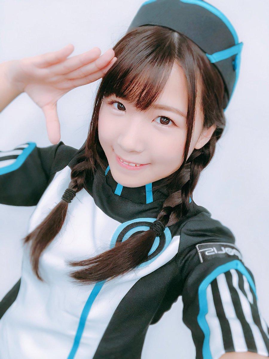 東京ジョイポリスの制服を着させていただきました。 うれしいなあ👮♂️  チェキゲットしてくれた方もありがとう。
