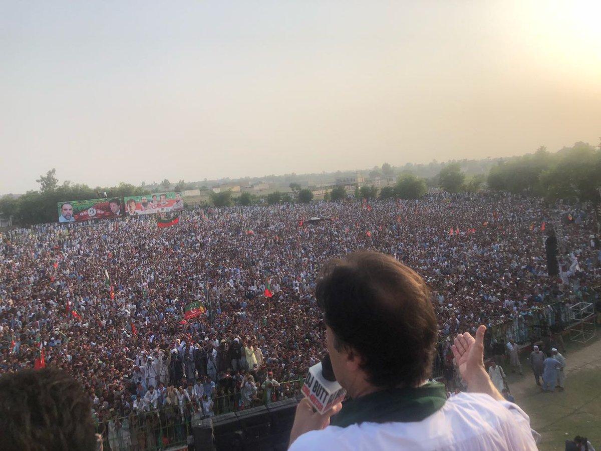 imran khans election campaign - HD1200×900
