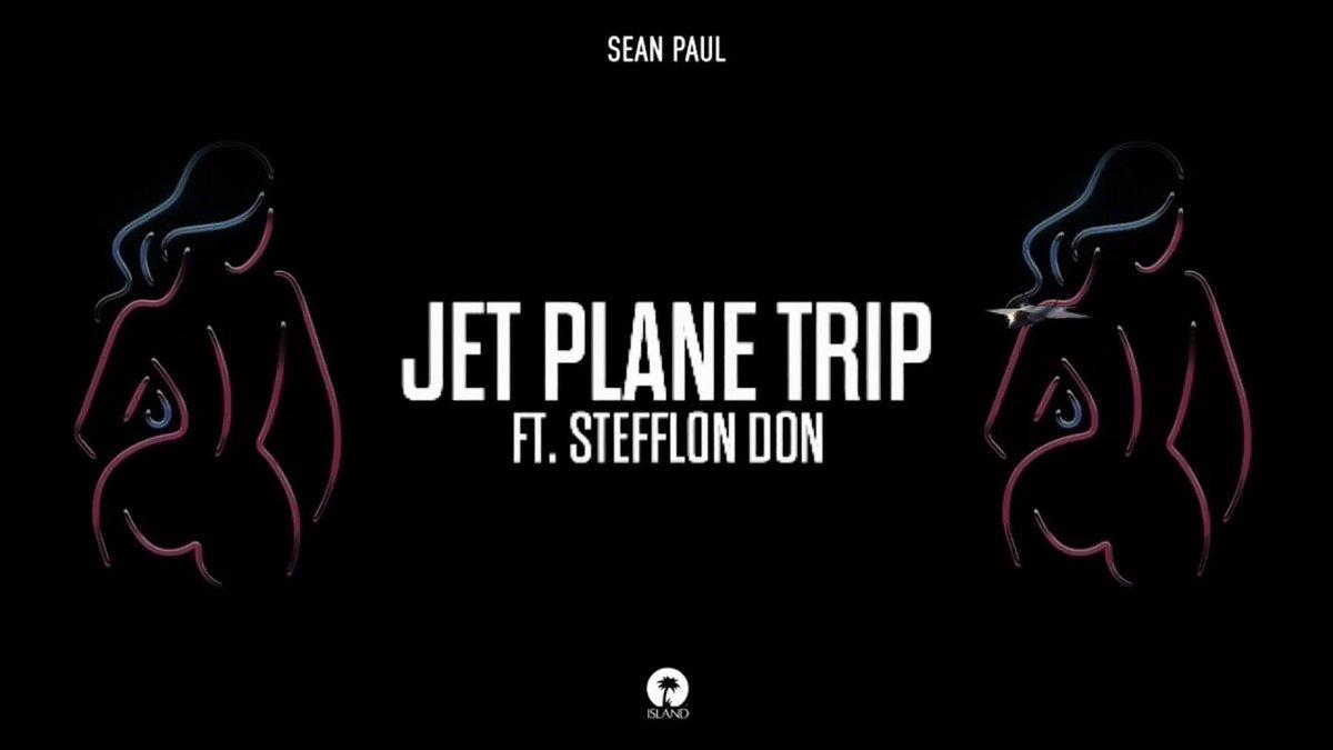 deon sowobi on twitter np jet plane trip duttypaul ft