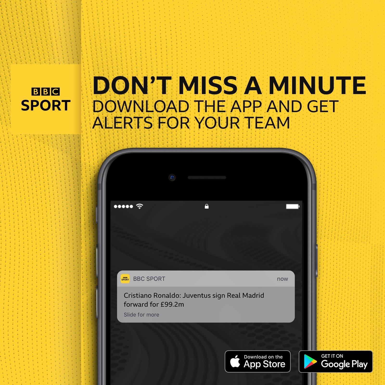 Bbc sport – apps on google play.