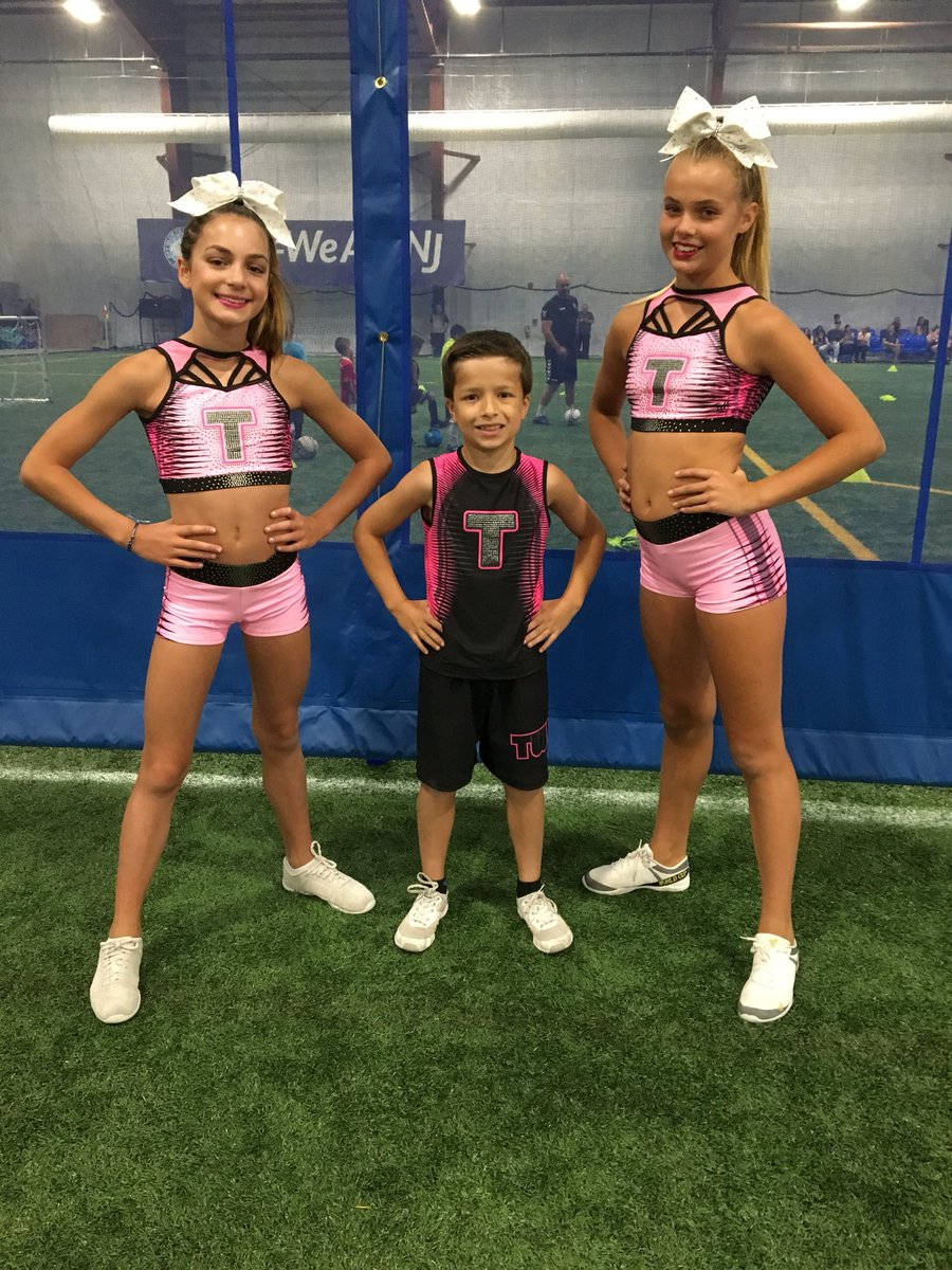 World Cup Twinkles On Twitter Wccamp18 Day 1 Of Worldcupallstar Super Camp Thank You Vasf Updates For Our Beautiful Outfit Jr5