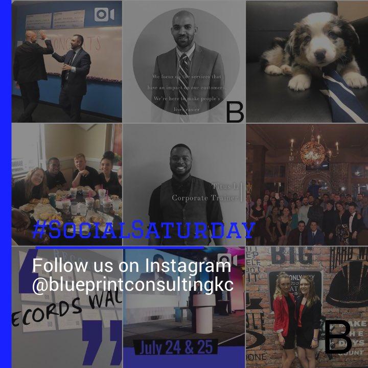 Blueprintconsulting blueprintkc twitter 0 replies 0 retweets 3 likes malvernweather Gallery