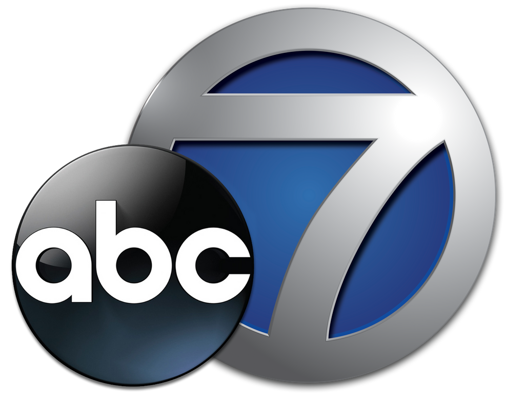 Abc7 Sarasota On Twitter We Hope Spectrum Will Agree To A Fair