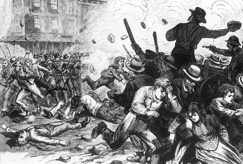 an analysis of communism which began in the early 19th century In this article we take a look at the development of anarchist communism in britain since the late 19th century in the first section we deal with the early days of.
