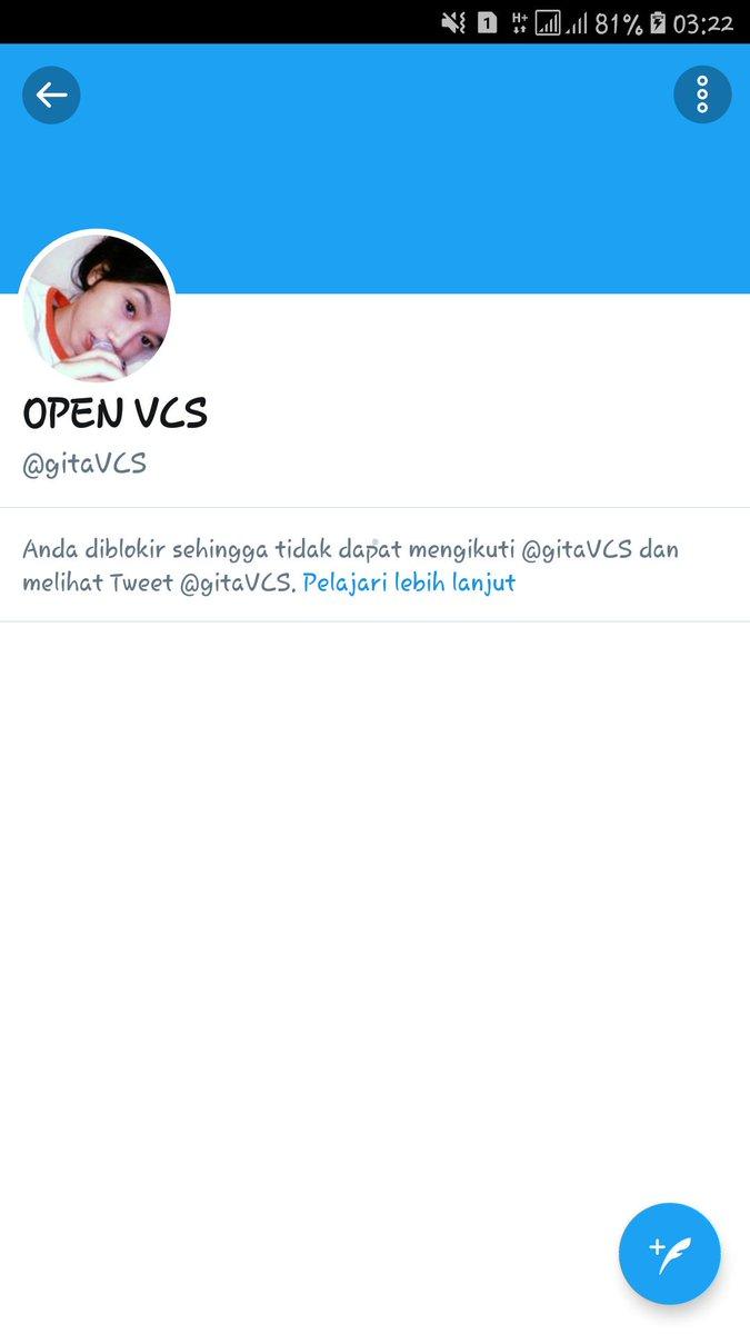 Vcs Wa Hashtag On Twitter