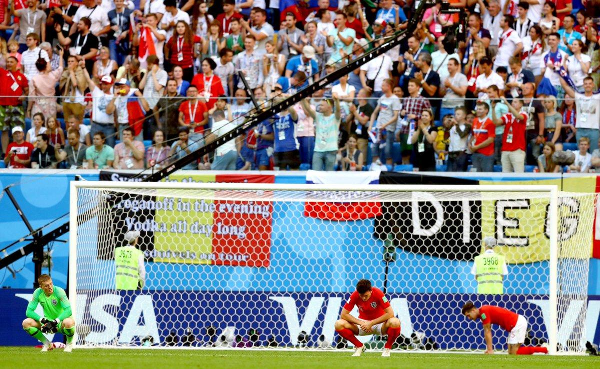England's photo on #ThreeLions