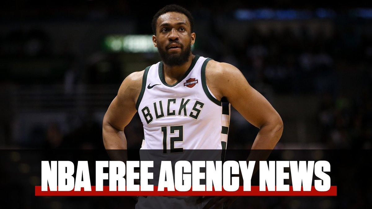 52ea37ab9d4 NBA on ESPN on Twitter
