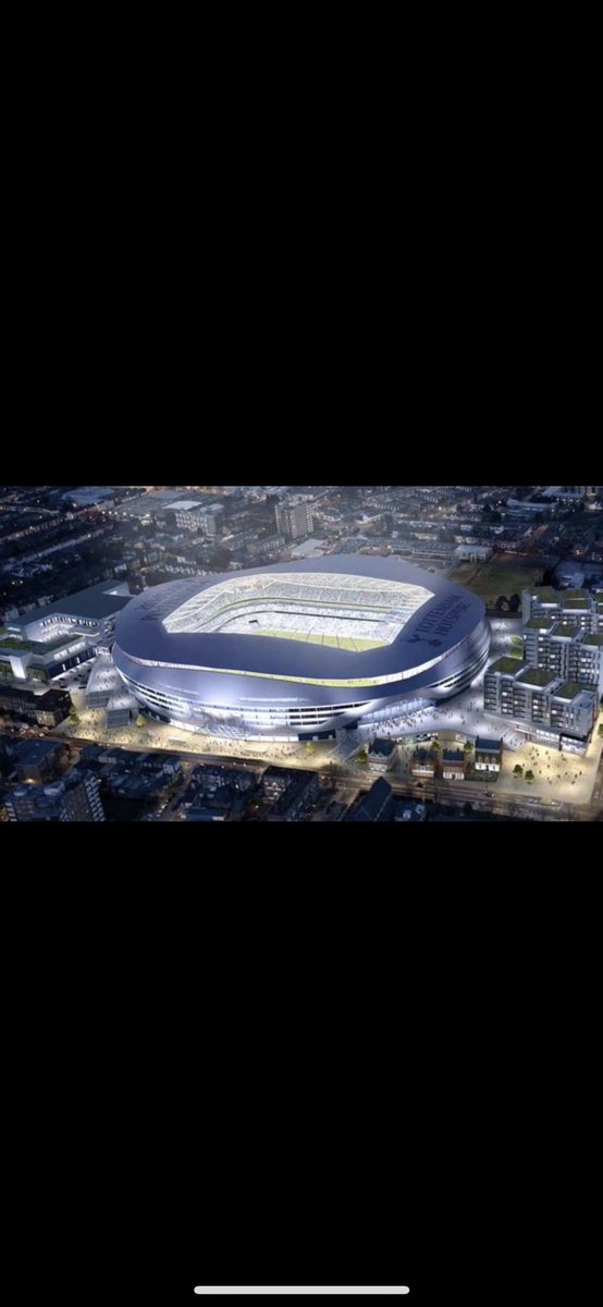 Right, that's it. F****** World cups over.  Come on you Spurs, let's have it, Poch sort Daniel out, get hold of his wallet mate, get a couple of descent players in to compliment our brilliant ones and let's have a go at some serious silverware in our awesome new stadium #coys <br>http://pic.twitter.com/m3acuoWpYS