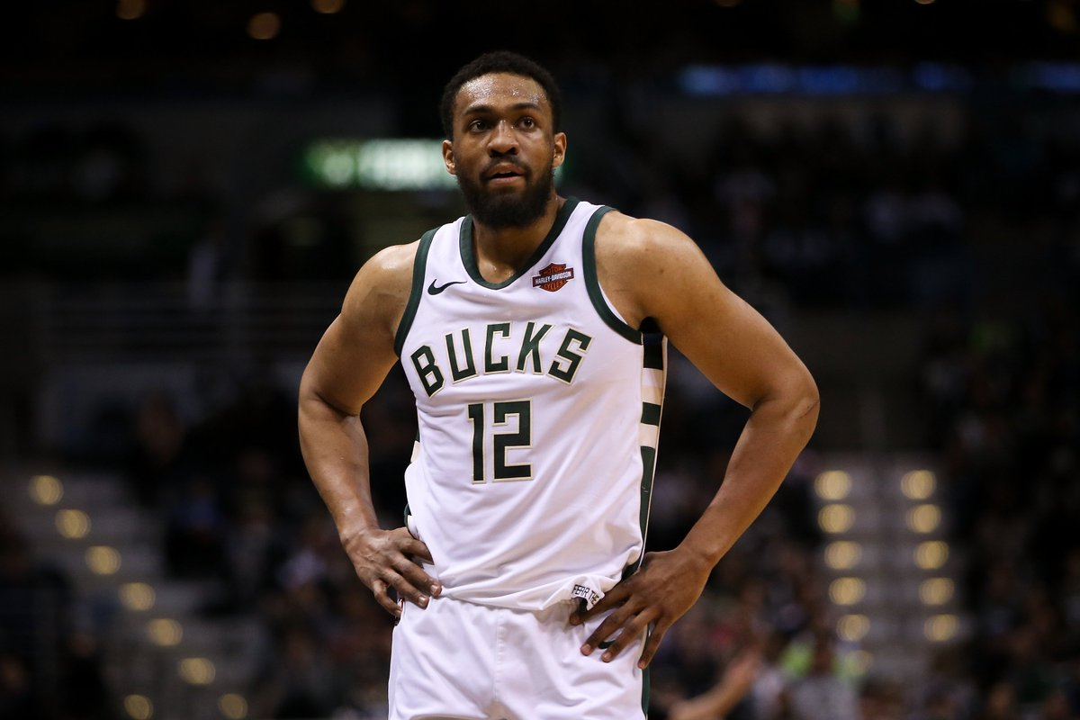 Jabari Parker is heading to Chicago on a 2 year, $40M deal. (via ESPN)