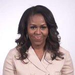 #ObamaLeaders Twitter Photo