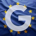 Weekend Review: Report: Second big #EU antitrust fine against @Google coming next week by @gsterling https://t.co/PP7zgcp1NX