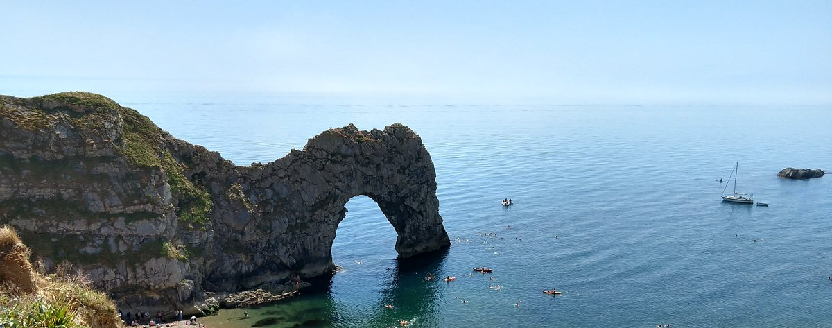 0 replies 0 retweets 12 likes & durdledoor hashtag on Twitter