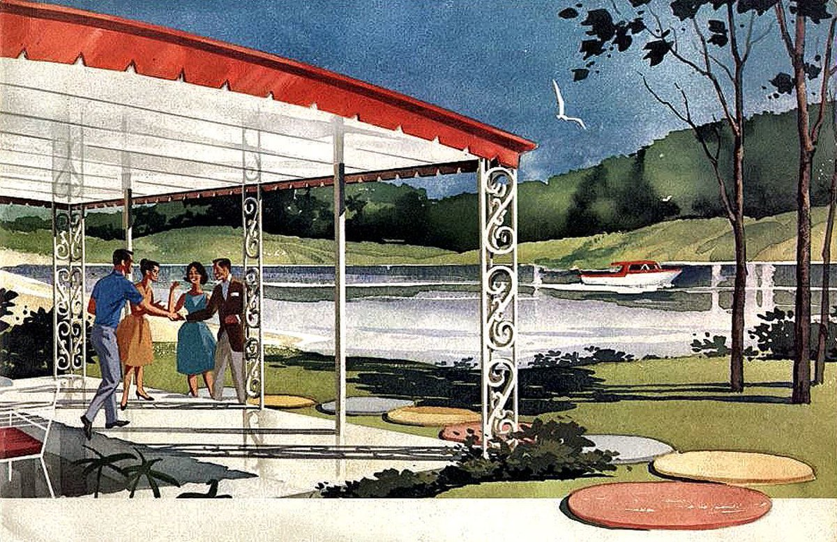 Silver-top… the awning that can easily grow. 1962 danismm.tumblr.com/post/175874845… 1/2