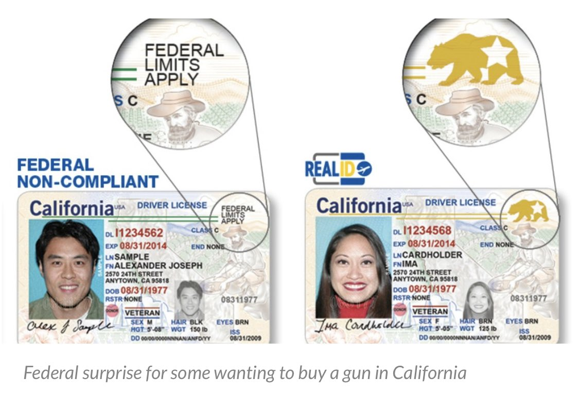 documents to renew drivers license california