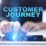 Weekend Review: Are your marketing efforts hurting sales? The need for a consistent view of the consumer journey by @rexbriggs https://t.co/BkOhvRutDf