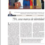 "Image for the Tweet beginning: .@Manuel_Mederos : ""Pensar en canario,"