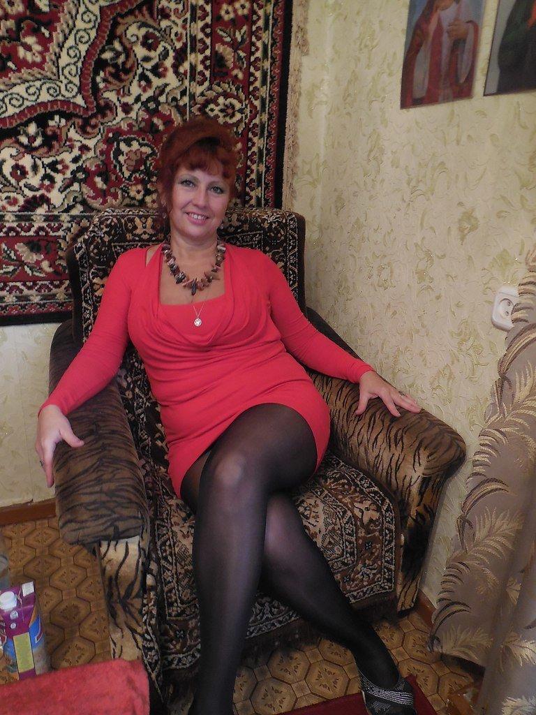 раз, когда русские зрелые женщины дома фото положению вещей
