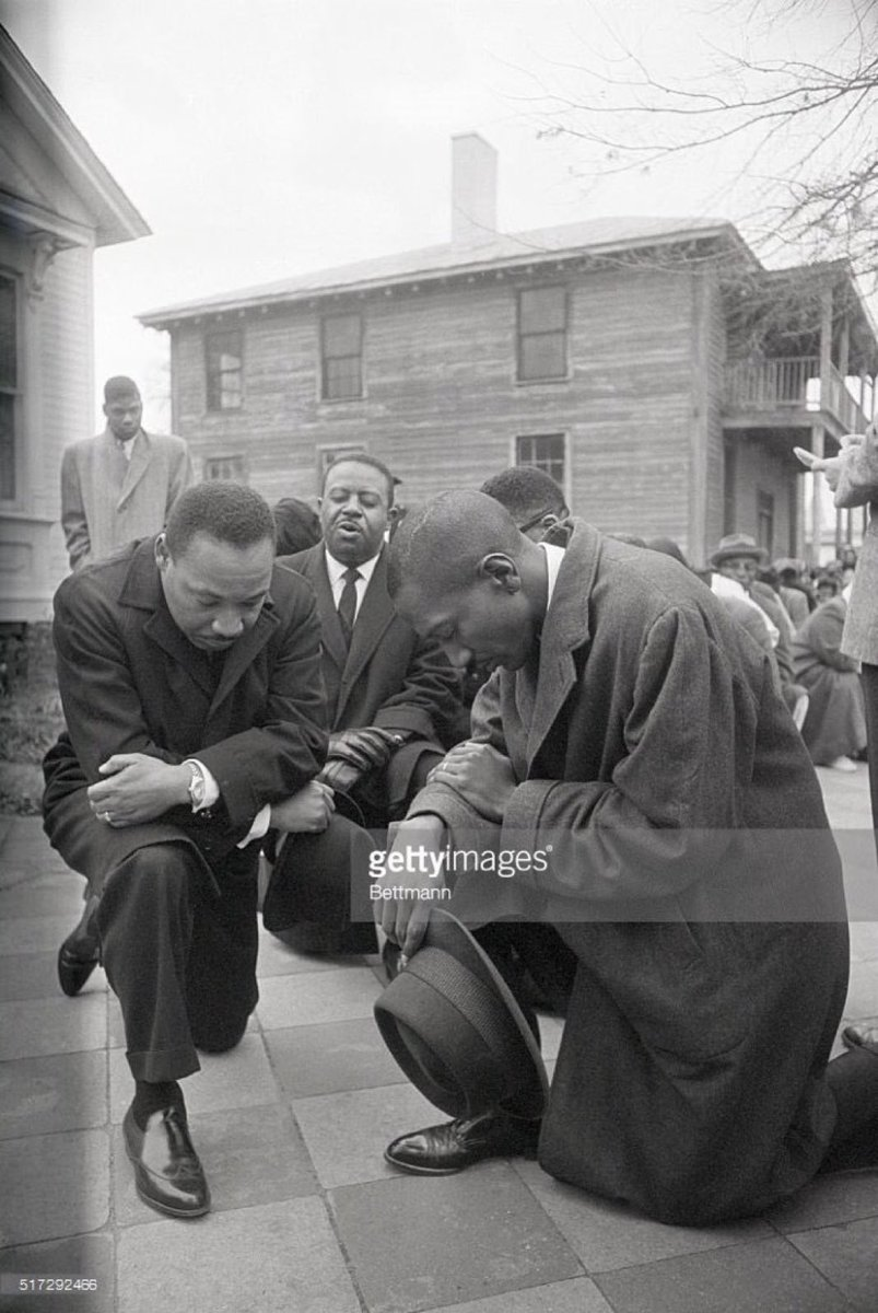 In the end, we will remember not the words of our enemies, but the silence of our friends.  —Dr. Martin Luther King Jr.