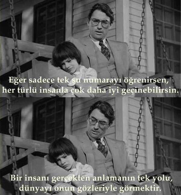 the relationship between attucus and bob in harper lees to kill a mockingbird To kill a mockingbird was written by harper lee in 1960 clink the link below to find out more about how inspirational the book was for many people as well as the relationship between the author and the characters in the book.