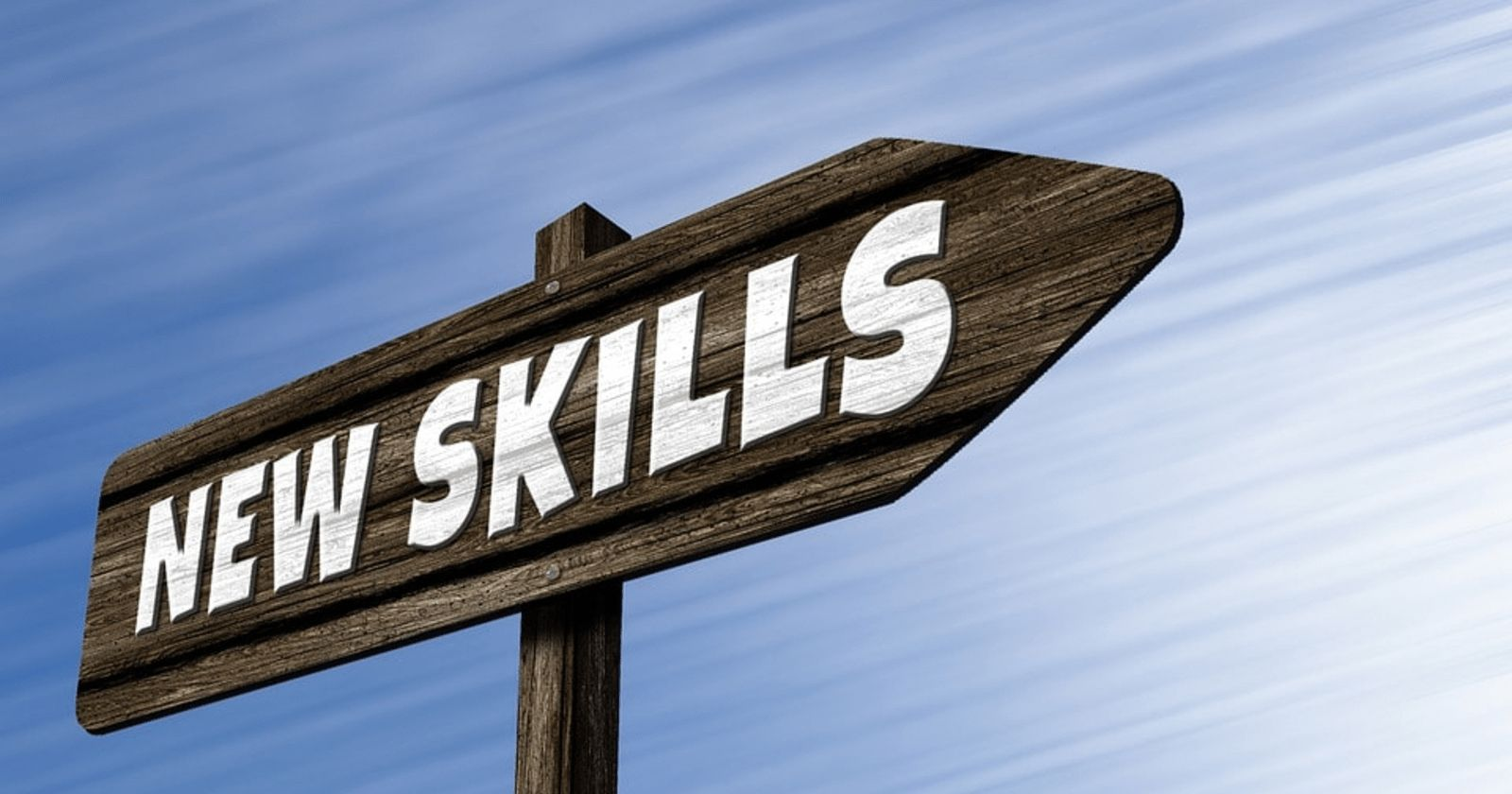 Hiring an #SEO anytime soon? Check if they have these skills. ��via @RyanJones https://t.co/ep2JsPMHDB https://t.co/PnSvSd6PpV