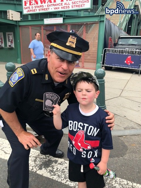 bostonpolice photo