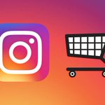 Weekend Review: @Instagram expands Collection ads & Shopping Bag icon for Stories to all brands by @AmyGesenhues https://t.co/x5KO0zlLc4