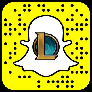 snapchat filters snapcode