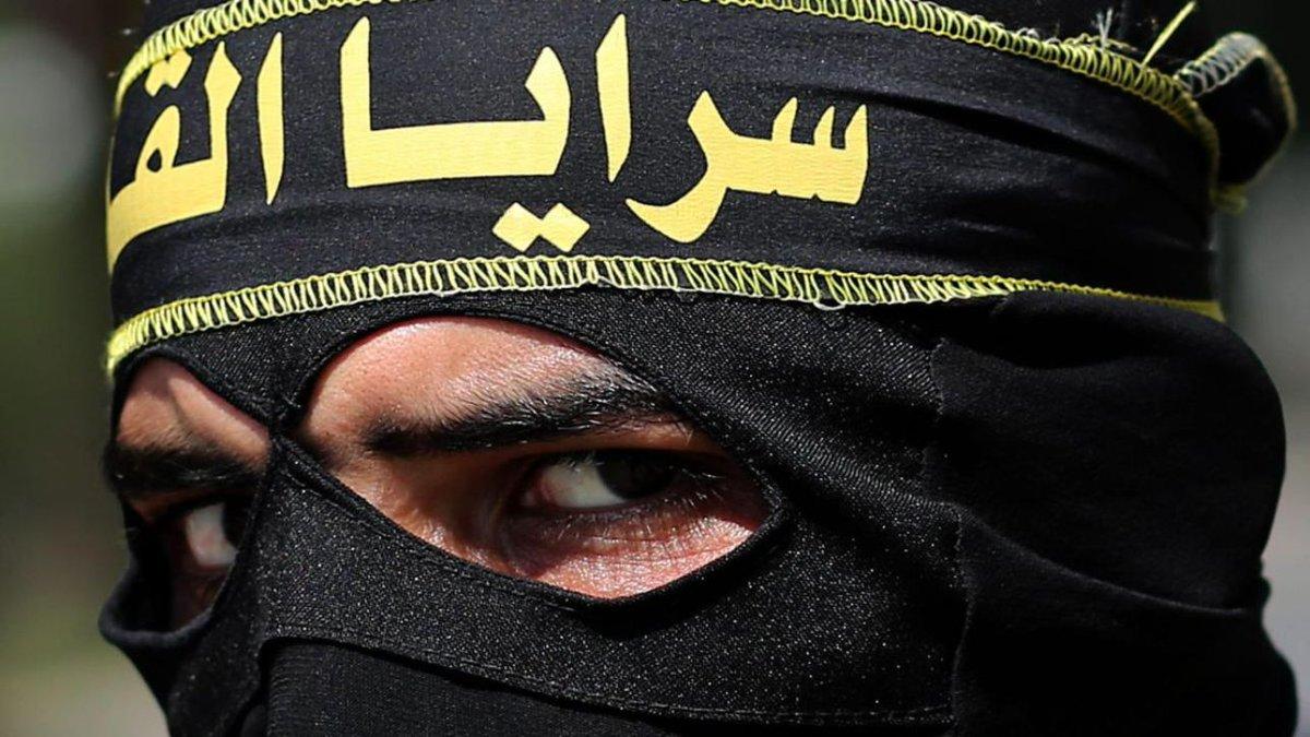 Gaza, Hamas annuncia accordo per cessate il fuoco con Israele #mediooriente https://t.co/zzXsNcoHoz
