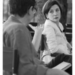 Image for the Tweet beginning: Donna Tartt on this date