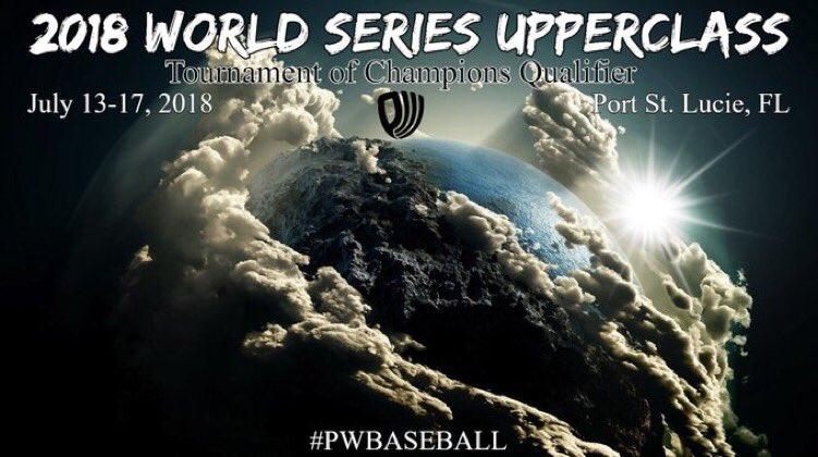 Blueprint baseball blueprintbball twitter prospect wire scoutcast baseball blueprint baseball and 5 others malvernweather Choice Image