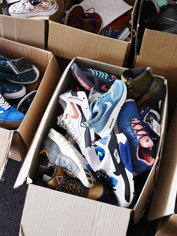 Local Shoe Donated One New Pair For Every Two Pairs Bought A Win Everyone Shoesforkids Pic Twitter Com Mkf3xsjvwv