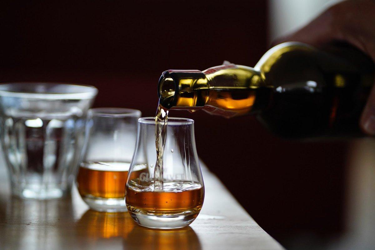 museo del whisky's photo on Cabildo 500