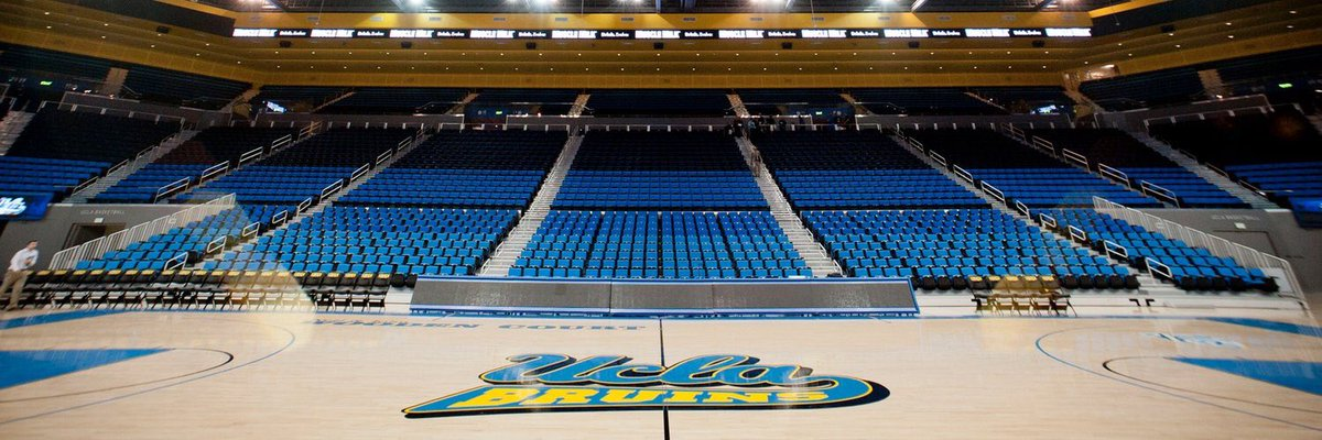 Great R Factor session today with the UCLA Women's Basketball staff. @CoachCloseUCLA is the real deal!!