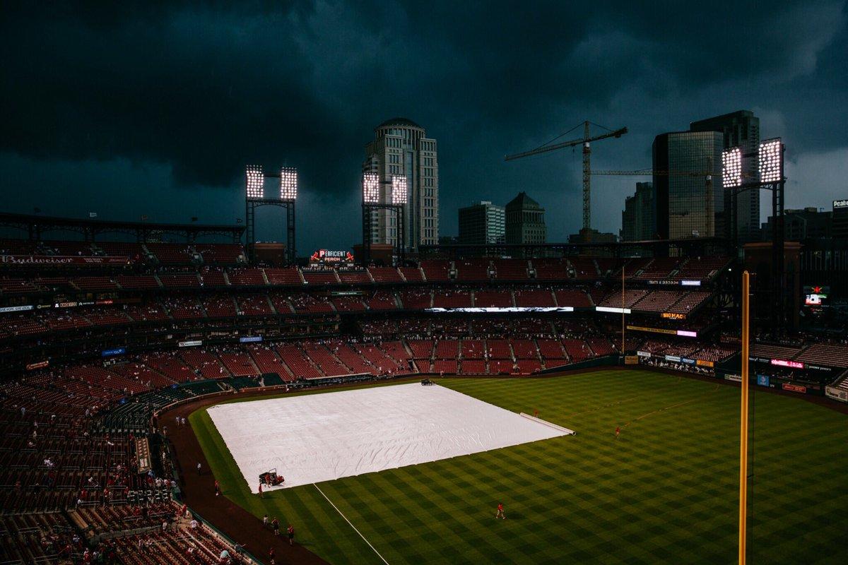 #Gotham Latest News Trends Updates Images - Cardinals