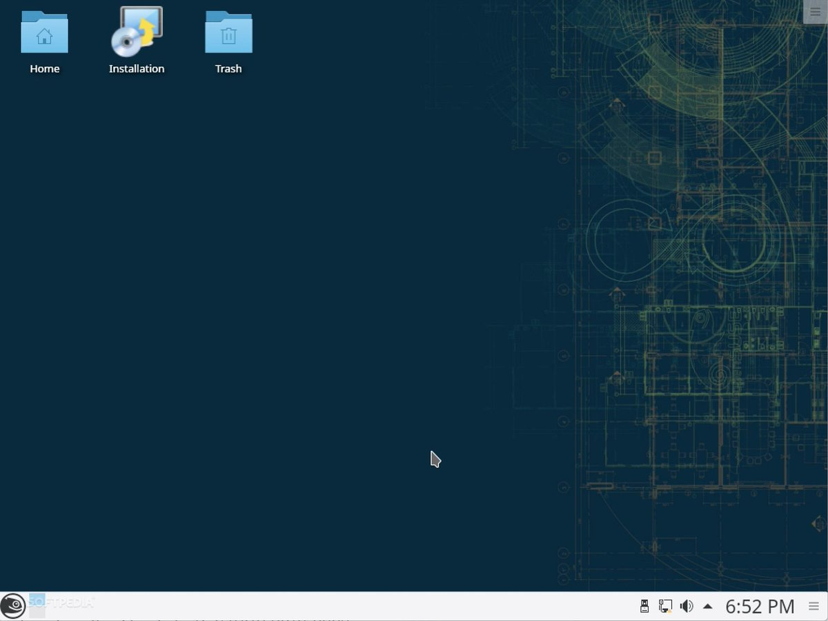 #openSUSE Tumbleweed #Linux Users Get #LibreOffice 6.1, Mozilla #Firefox 61, and FFmpeg 4.0 buff.ly/2zGVem4 @openSUSE @SUSE #OpenSource