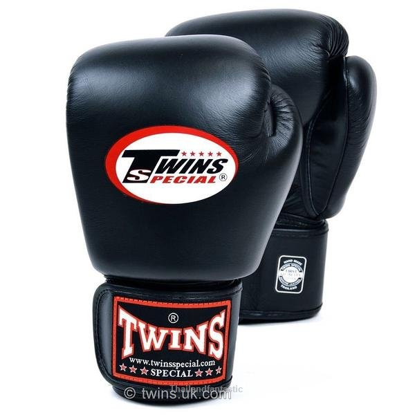 NEW WINDY BLACK GPT SPORT MARTIAL ARTS MUAY THAI BOXING KICK MMA GROIN PROTECTOR