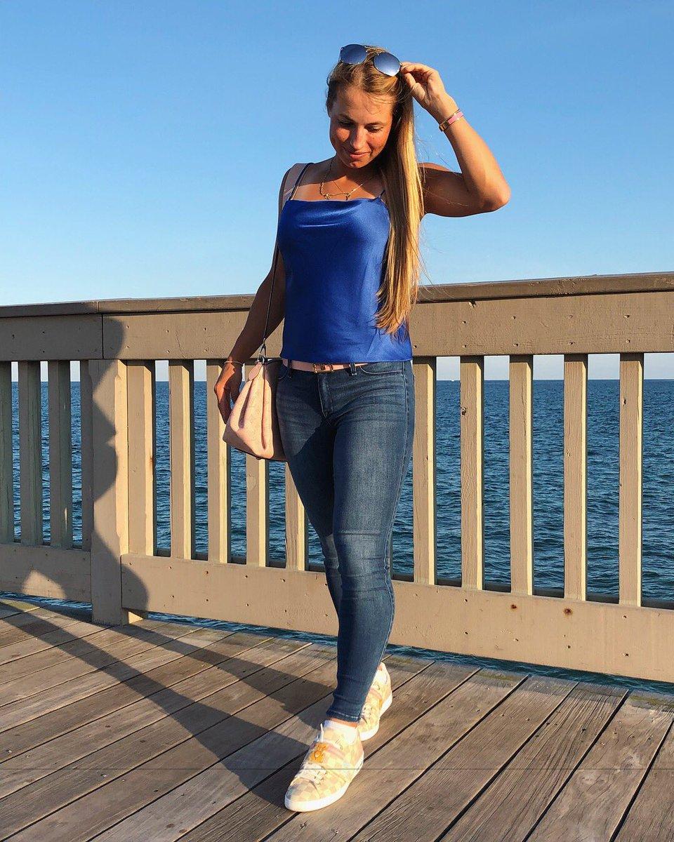 Inside Instagram star Natasha Oakleys business empire and