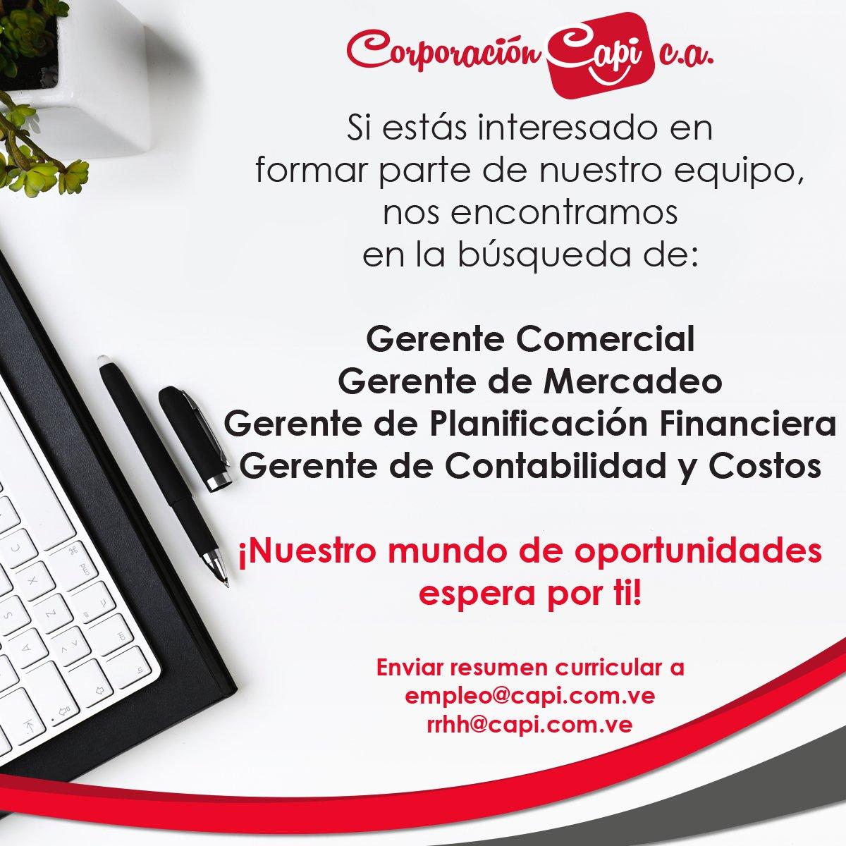 Contemporáneo Gerente De Contabilidad Inspiración - Ejemplo De ...