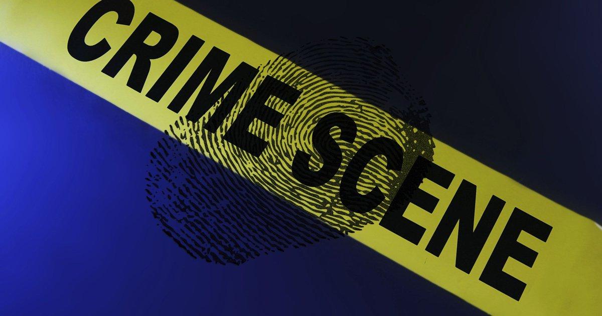 Bronx man shot dead in Peekskill https://t.co/Wam0Dq9XNu