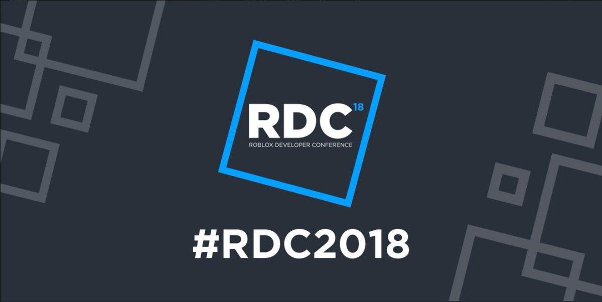 Rdc Logo Roblox