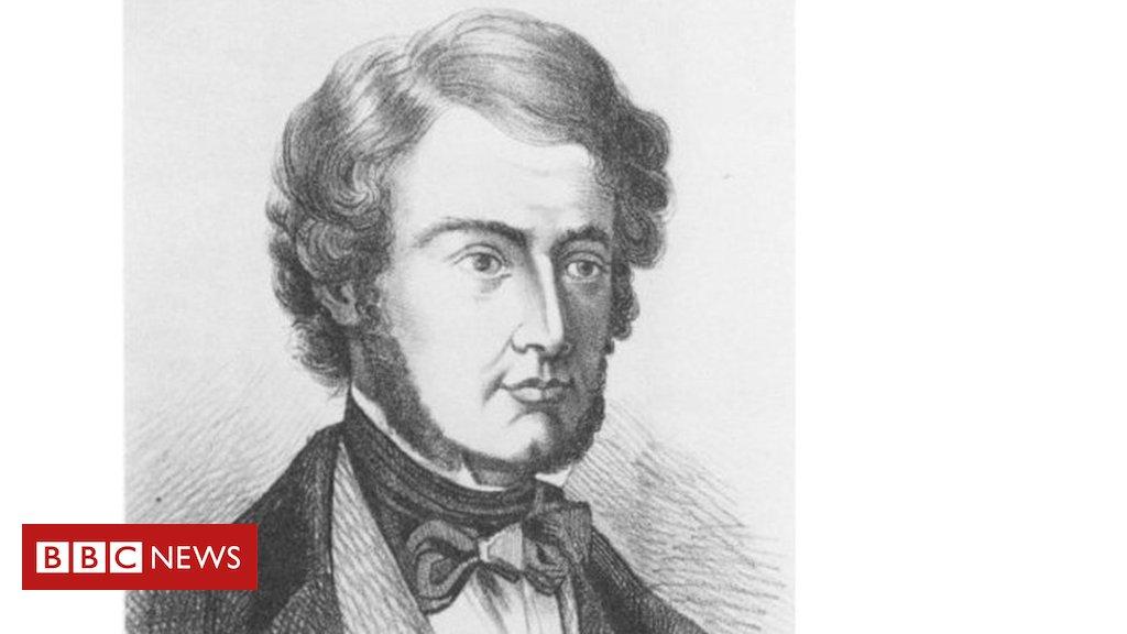 #ArquivoBBC O médico europeu que deu início à pesquisa com maconha há mais de 170 anos https://t.co/udwoZ0NU7k