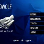 Image for the Tweet beginning: The Grand Final series is